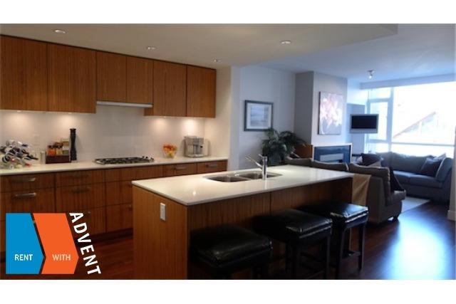 Camera 2 bedroom apartment rental fairview vancouver advent for Two bedroom apartment vancouver