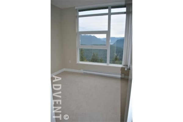 Altaire Apartment Rental 1003 9188 University Burnaby Advent