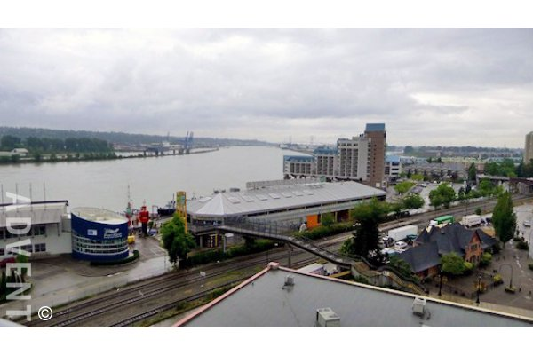 Apartment Rentals New Westminster BC