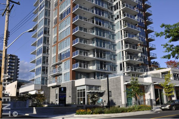 15 West 3 Bedroom Apartment Rental Lower Lonsdale North Vancouver Advent