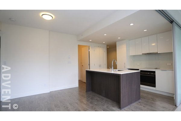 Salt 1 Bedroom Apartment For Rent in Downtown Vancouver. 802 - 1308 Hornby Street, Vancouver, BC, Canada.