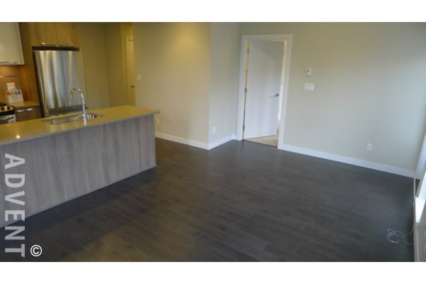 Lift 1 Bedroom Apartment Rental Sfu Burnaby Advent
