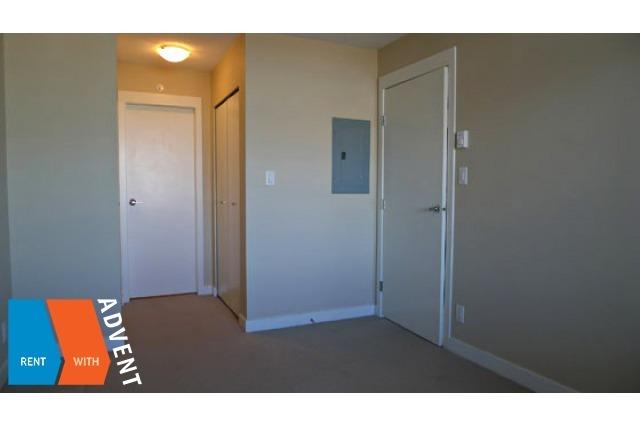 Fullerton apartment rental 1007 9171 ferndale rd richmond advent for Fullerton apartments 1 bedroom