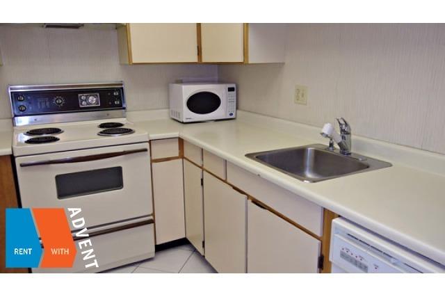 Bell Park Terrace Apartment Rental 202 3420 Bell Ave