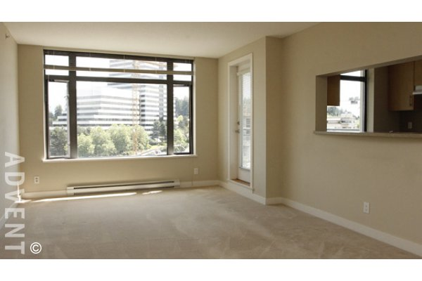 Circa 2 bedroom apartment rental renfrew collingwood vancouver advent for Two bedroom apartment vancouver
