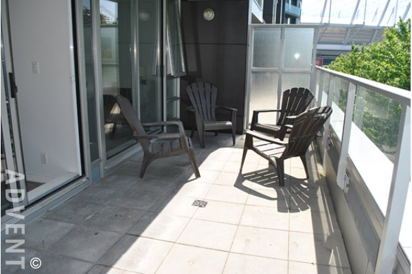 Tv towers unfurnished 1 bedroom apartment rental downtown - One bedroom apartment for rent hamilton ...