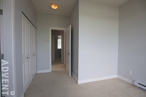 Galleria 3 Bed Unfurnished Townhouse For Rent at UBC in Westside Vancouver. 203 - 5568 Kings Road, Vancouver, BC, Canada.