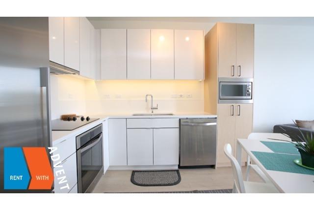 Heywood on the park apartment rental 401 1621 hamilton ave - One bedroom apartment for rent hamilton ...
