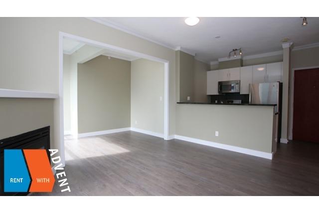 Savoy Apartment Rental 2204 928 Richards St Vancouver Advent