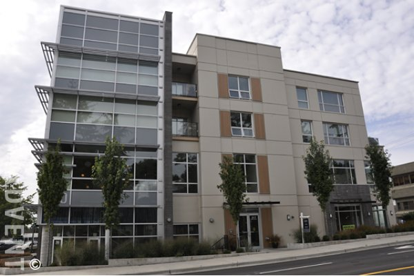 700 Marine Drive Apartment Rental 308 317 Bewicke Ave North Vancouver Advent