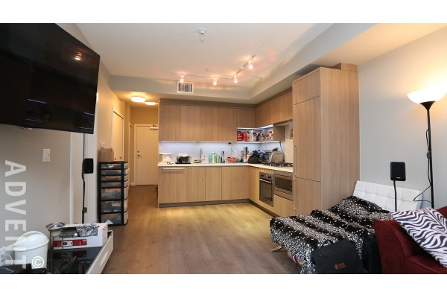 Omega Apartment Rental 126 9388 Odlin Rd Richmond Advent