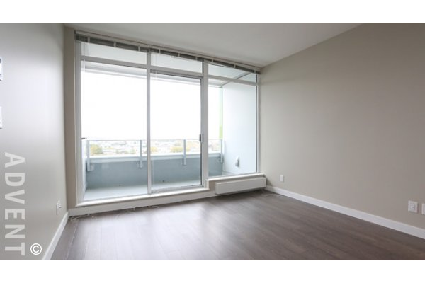 1 Bedroom Apartment For Rent at Marine Gateway in South Vancouver. 901 - 489 Interurban Way, Vancouver, BC, Canada.