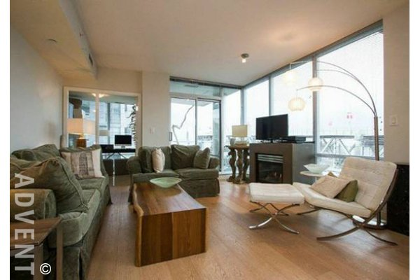 Furnished Luxury 2 Bedroom Apartment Rental At Icon In Yaletown 903 638 Beach Crescent