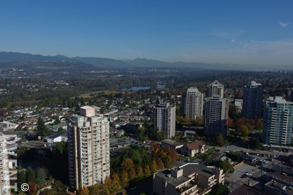 Station Square Apartment Rental 3305 4688 Kingsway Burnaby