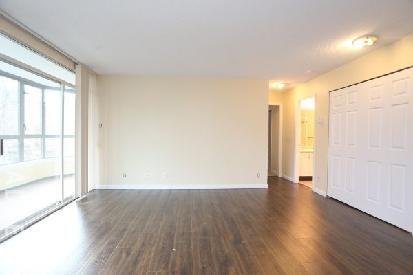 2 Bedroom Apartment For Rent at Dorchester Tower in Vancouver's West End. 302 - 1265 Barclay Street, Vancouver, BC, Canada.