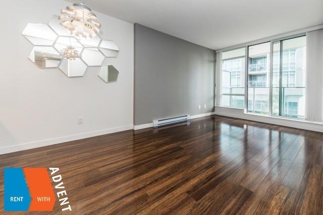 1 Bedroom Apartment Rental at 2300 Kingsway in East Vancouver. 306 - 4815 Eldorado Mews, Vancouver, BC, Canada.
