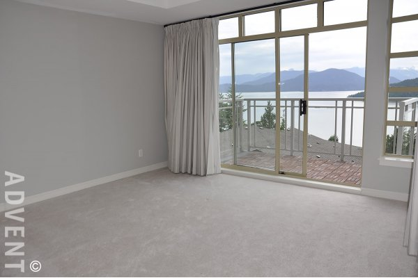 Luxury 3 Bedroom Townhouse Rental at Seascapes in West Vancouver. 8660 Seascape Drive, West Vancouver, BC, Canada.