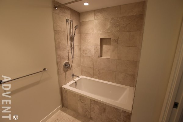 Apartment rental north vancouver centreview 125 14th - One bedroom apartments vancouver ...