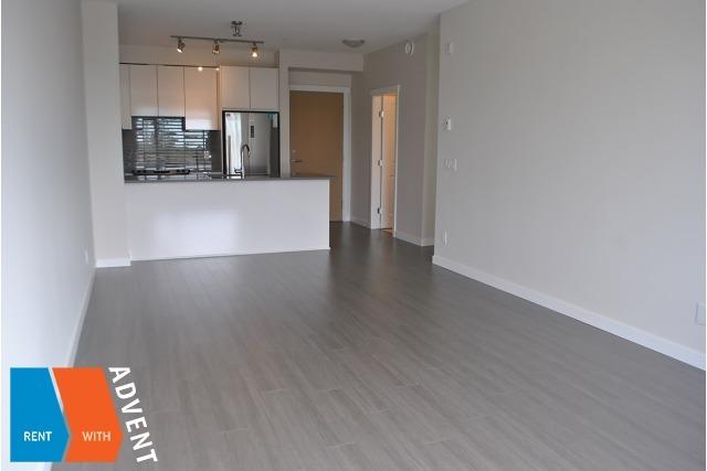 Veritas Apartment Rental 209 9877 University Burnaby Advent