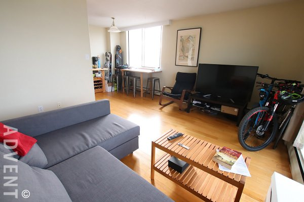 google maps burnaby with Westsea Towers 1 Bedroom Apartment Rental 1501 1330 Harwood Vancouver on Maps moreover Google Maps Street View Car In Fairview additionally 6 Bedroom House Rental 842 West 59th Vancouver likewise 120158 additionally Central Park Entire.