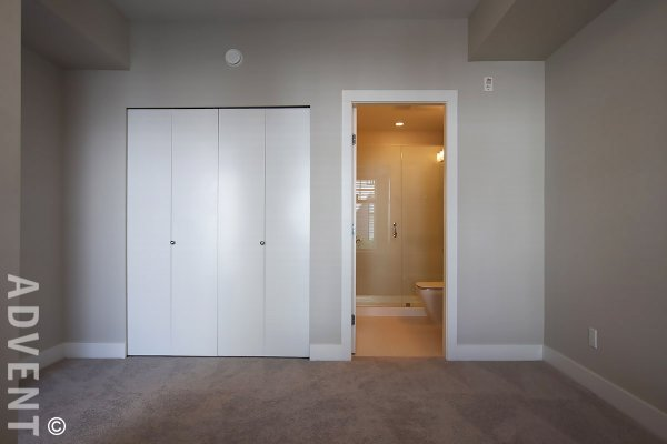 Savile Row Brand New Unfurnished 2 Bedroom Townhouse Rental in Burnaby. 10 - 5132 Canada Way, Burnaby, BC, Canada.