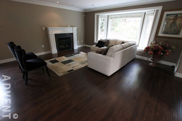 Unfurnished 4 Bedroom House Rental in South Vancouver Near River District. 2526A SE Marine Drive, Vancouver, BC, Canada.