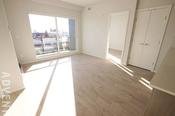 Brand New 2 Bedroom Apartment For Rent at Pixel in Edmonds Burnaby. 309 - 6283 Kingsway, Burnaby, BC, Canada.