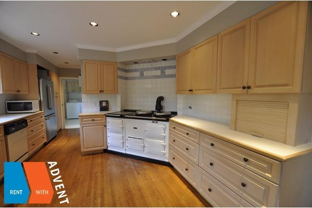 british properties house rental 1084 eyremount west vancouver advent rh rentwithadvent com