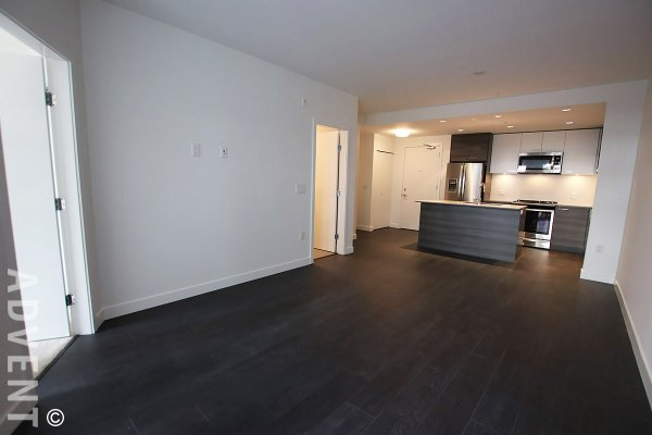Brand New Ground Level 1 Bedroom Apartment Rental at Thrive HQ in Whalley, Surrey. 104 - 10581 140 Street, Surrey, BC, Canada.