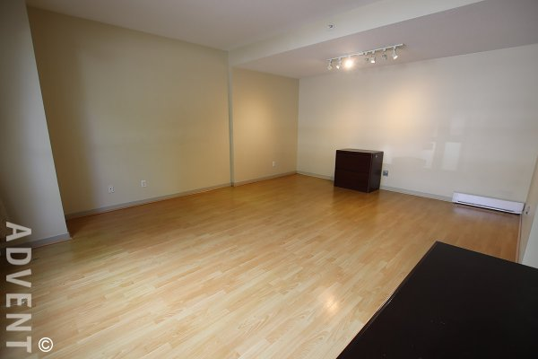 The Chancellor Unfurnished 2 Level 3 Bedroom Townhouse Rental in Brighouse, Richmond. 8280 Saba Road, Richmond, BC, Canada.