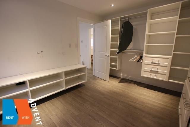 Unfurnished 1 Bedroom Basement Suite Rental in Kensington, East Vancouver. 1885 East 36th Avenue, Vancouver, BC, Canada.