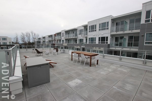 Brand New Spacious 2 Bed & Den Apartment For Rent at HQ Domain in Guildford, Surrey. 601 - 10603 140th Street, Surrey, BC, Canada.
