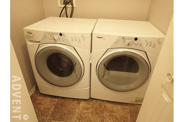 Spacious 1 Bedroom Basement Suite Rental in Southwest Maple Ridge. 20927B - 115th Avenue, Maple Ridge, BC, Canada.
