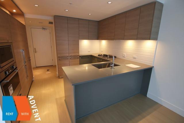 Brand New 1 Bedroom Apartment Rental at Kings Crossing in Edmonds, Burnaby. 803 - 7358 Edmonds Street, Burnaby, BC, Canada.