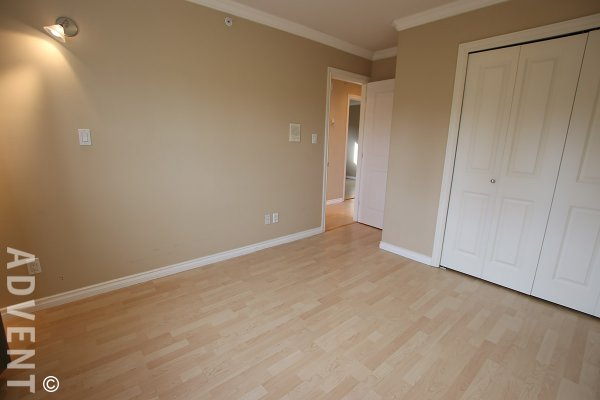 Unfurnished 4 Bedroom House Rental in Arbutus in Westside Vancouver. 2860 West 20th Avenue, Vancouver, BC, Canada.