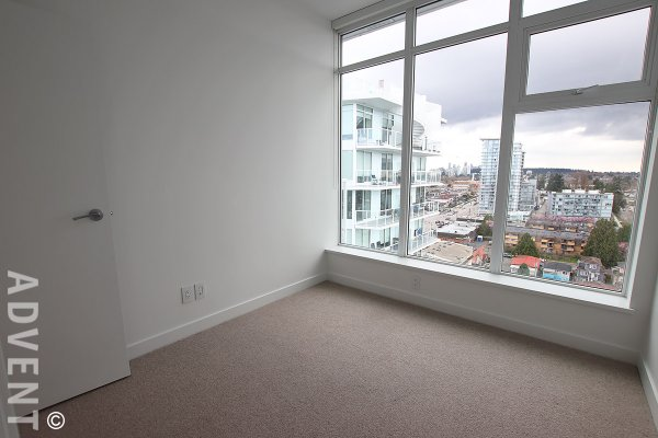 Kensington Gardens Unfurnished 2 Bedroom Apartment Rental in East Vancouver. 1702 - 2221 East 30th Avenue, Vancouver, BC, Canada.