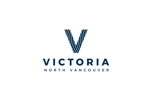 Brand New 2 Bedroom Unfurnished Apartment Rentals at Victoria in Central Lonsdale, North Vancouver. 127 East 12th Street, North Vancouver, BC, Canada.