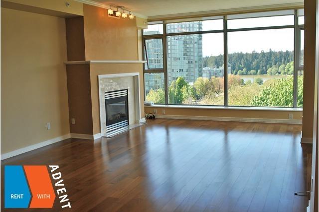 Luxury 7th Floor Marina View 2 Bedroom Apartment Rental at Bayshore in Coal Harbour. 705 - 1790 Bayshore Drive, Vancouver, BC, Canada.