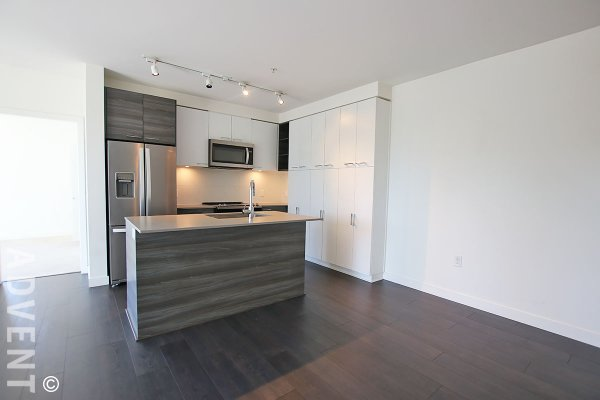 HQ Dwell Modern 3rd Floor 2 Bedroom Apartment Rental in Whalley, Surrey. 325 - 13963 105 Boulevard, Surrey, BC, Canada.