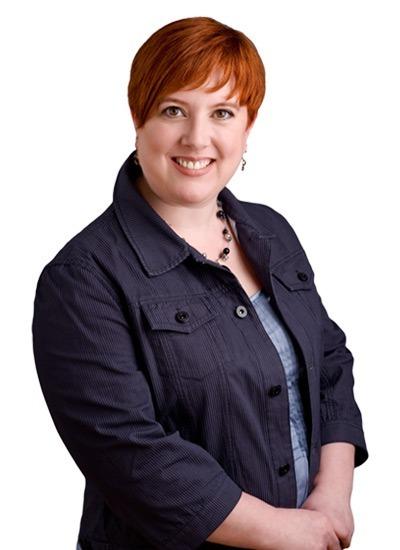 Andrea Farina - Operations Manager