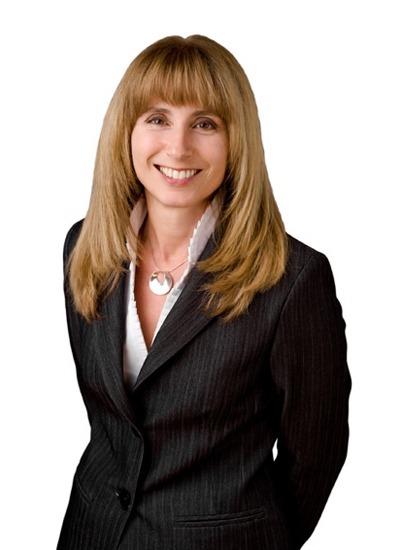 Joy Kaminsky - Licensed Rental Property Manager