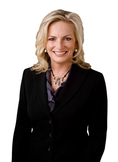 Linda Danielsen - Licensed Rental Property Manager