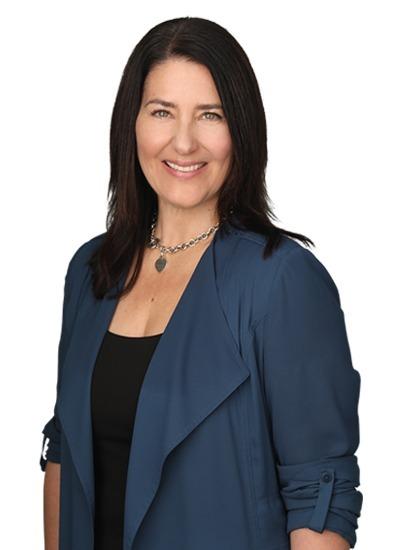 Michelle Farina - Founder & President - Managing Broker