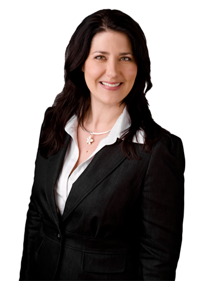 Michelle Farina - President & Managing Broker