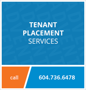 Tenant Placement Services. Rent with ADVENT! Call 604.736.6478 Rent Your Property Today!