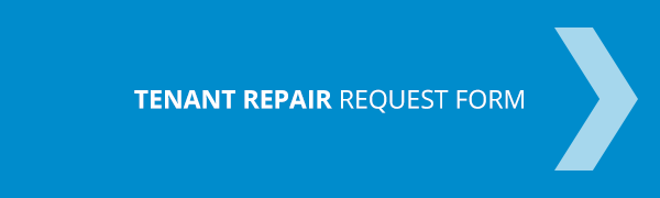 Tenants, submit a request for repairs.