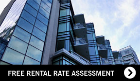 Get a Free Rental Rate Assessment Today!