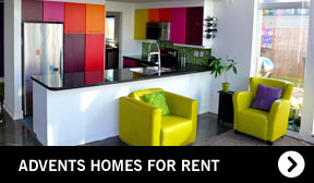 Browse Advent's Homes For Rent