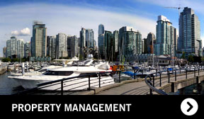 Property Management Services >>