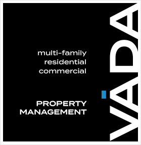 VADA Multi-family Residential / Commercial / Property Management